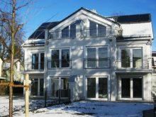 Neubau Doppelhaus Königswieser92