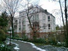 Verkauf Wohnungen Bestand
